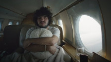 Benny Blanco 'Eastside' music video
