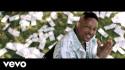 YG 'Big Bank' Music Video