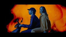 Alice et Moi 'J'veux sortir avec un rappeur' music video