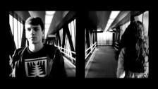Francesqa 'All I Had' music video