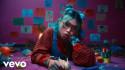 Beabadoobee 'I Wish I Was Stephen Malkmus' Music Video
