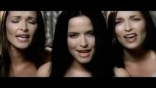 The Corrs 'Breathless' music video