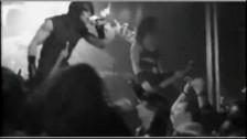 Danzig 'Am I Demon' music video