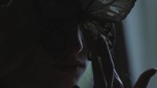 Oothèque 'Portrait D'une Panthèe' music video