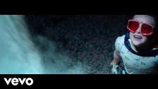 Little Big Town 'Rocket Man' music video