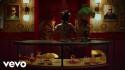 DJ Snake 'Selfish Love' Music Video