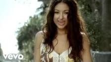Stacie Orrico 'I'm Not Missing You' music video