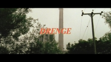 Drenge 'The Woods' music video