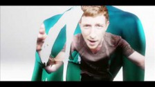 Asher Roth 'Be By Myself' music video