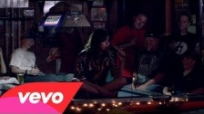 Gabrielle Aplin 'Home' music video