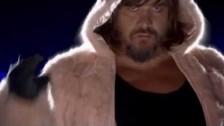Massacre 'Muñeca Roja' music video