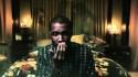 Frank Ocean 'Novacane' Music Video