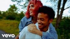 Sunflower Bean 'Moment In The Sun' music video