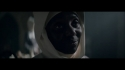 Purity Ring 'Begin Again' Music Video