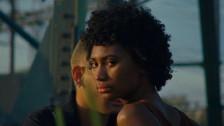 Dillon Francis 'You Do You' music video