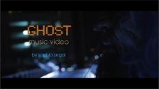 Gus McArthur 'Ghost' music video