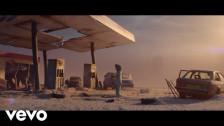 Jon Hopkins 'Feel First Life' music video