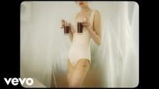Grace Lightman 'Fangs' music video