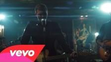 The Gaslight Anthem 'Get Hurt' music video