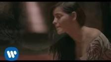 Maite Perroni 'Vas A Querer Volver' music video