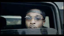 Pop Smoke 'WHAT YOU KNOW BOUT LOVE' music video
