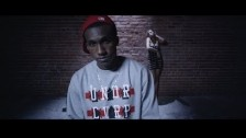 Hopsin 'Fort Collins' music video