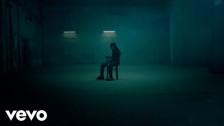 Jessie Murph 'Upgrade' music video