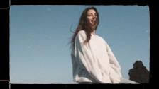 Benji Lewis 'Polaroids' music video