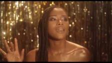 Peyton 'Laylo/Crazy4u' music video