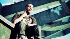 Rich P 'Vicarious' music video