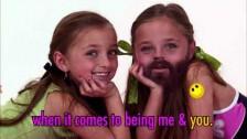 Virals 'Shake It Up' music video