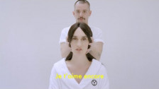 YELLE 'Je t'aime encore' music video