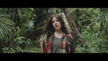 Tiny Ruins 'Olympic Girls' music video