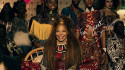 Janet Jackson 'Made For Now' Music Video