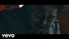 Post Malone 'Goodbyes' music video