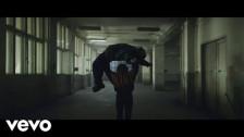 Jon Hopkins 'Singularity' music video