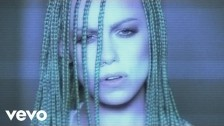 Tonight Alive 'Human Interaction' music video