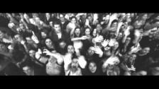 Blue 'Broken' music video