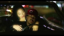 The-Dream 'Falsetto' music video