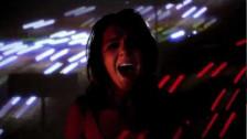 Tove Lo 'Love Ballad' music video