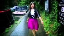 Marina & The Diamonds 'Seventeen' music video