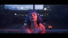 Sulene 'Diamond' music video