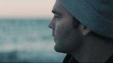 Bosse 'Steine' music video