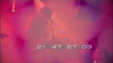 Charlie Boyer & The Voyeurs 'It's My Wish' music video