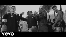 G-Eazy 'West Coast' music video