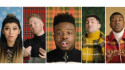 Pentatonix 'What Christmas Means To Me' music video