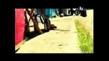 Korn 'Word Up!' music video