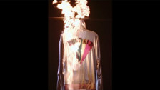Phoenix 'Identical' music video