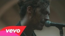 Hozier 'Work Song' music video