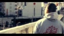 SHO 'Mirror' music video
